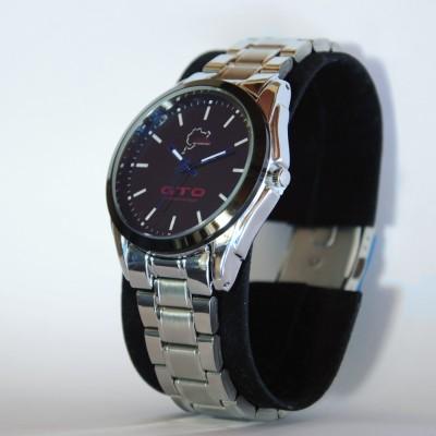 Reloj MC GTO