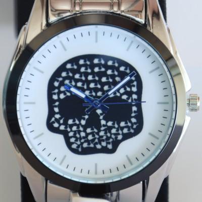 Reloj MC Vespa Skull