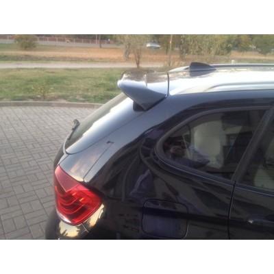 Spoiler trasero BMW X1 E84