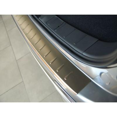 Protector de maletero BMW X5 E70 06-10