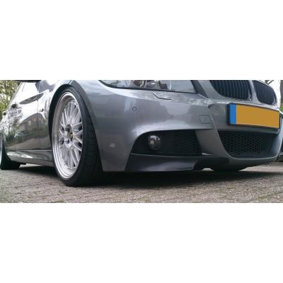 Flaps delanteros BMW E90/E91 M Paket