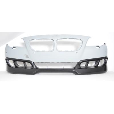 Spoiler delantero BMW F10/F11