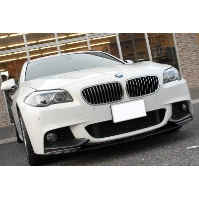 Flaps delanteros BMW serie 4
