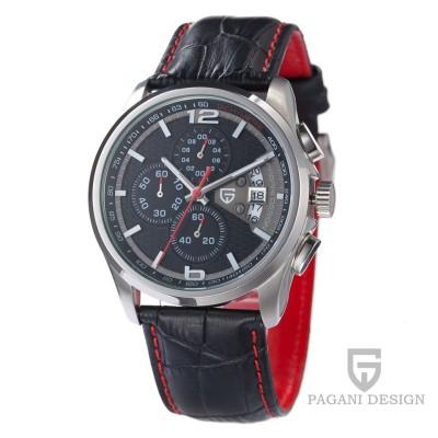 Reloj PAGANI Design