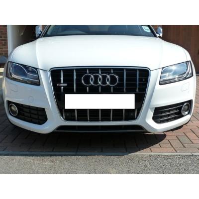 Calandra delantera Audi A5 S5