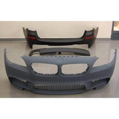 Kit De Carrocería BMW F11 Look M-Tech