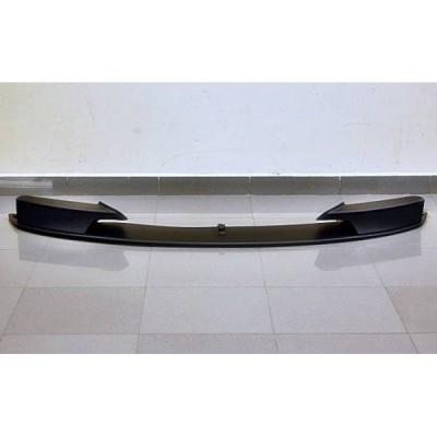 Spoiler Delantero BMW F30 12-14 Look M-Performance ABS