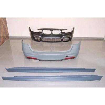 Kit De Carrocería BMW F31