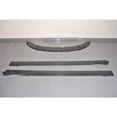 Kit De Carrocería BMW F32 M-Tech / F33 M-Tech / F36 M-Tech