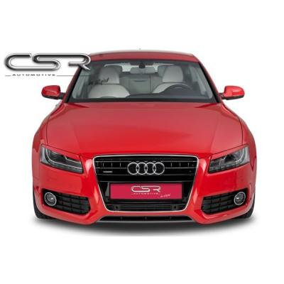 Pestañas de faro Audi A5