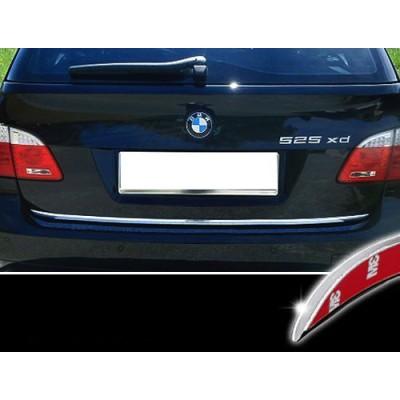 Embellecedor cromado BMW Serie 5 E61