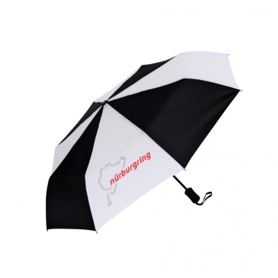 Paraguas para Lamborghini
