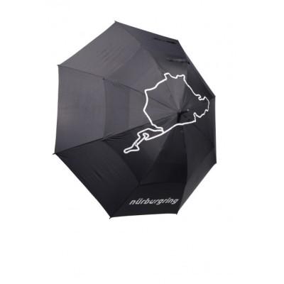 Paraguas Nurburgring