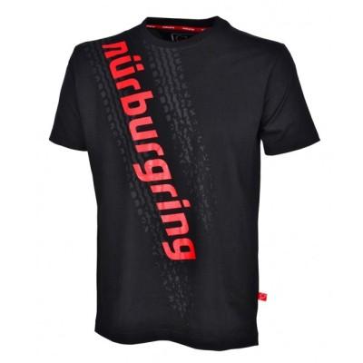 Camiseta Nurburgring