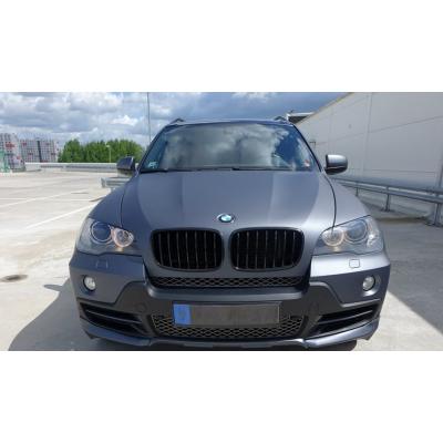Kit Aero BMW X5 E70