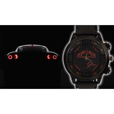 Reloj MC M600