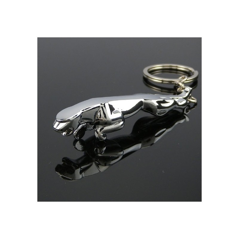 Llavero para Jaguar