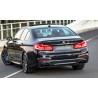 Spoiler trasero BMW G30 look M5