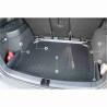 ALFOMBRILLA CUBREMALETERO BMW SERIE 3 E90 Desde 2005