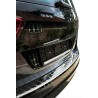 Protector de paragolpes para VW Sharan II 2010+