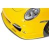 Spoiler delantero Porsche 911 997