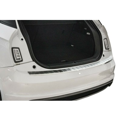 Protector de paragolpes para Audi A1 8X 2010-2018