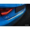 Protector Parachoques Trasero cromado para Audi A1 II GB Sportback Desde 2018