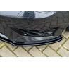 Spoiler Frontal Para Seat Leon 3, 5F Cupra