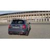 Spoiler de techo EVO GTS para Mini Cooper S F56