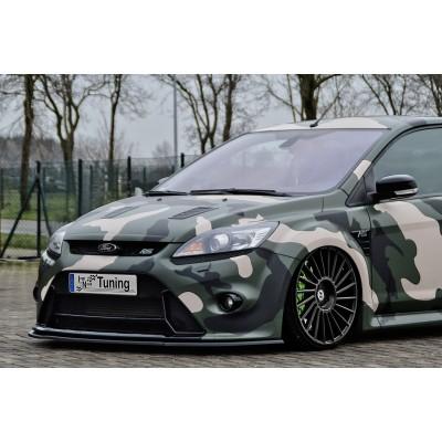 Spoiler Delantero De Ford Focus Rs 2, Tipo Da3