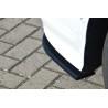 Paneles Laterales Faldón Trasero Para Ford S-Max 2