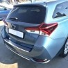 Protector Toyota Auris Touring Sports 2015