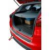 Protector cromo para Hyundai Tucson III