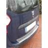 Protector mate para Dacia Lodgy
