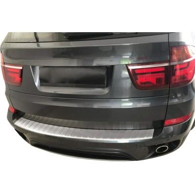 Protector mate para BMW X5 | E70 | 2007-20112