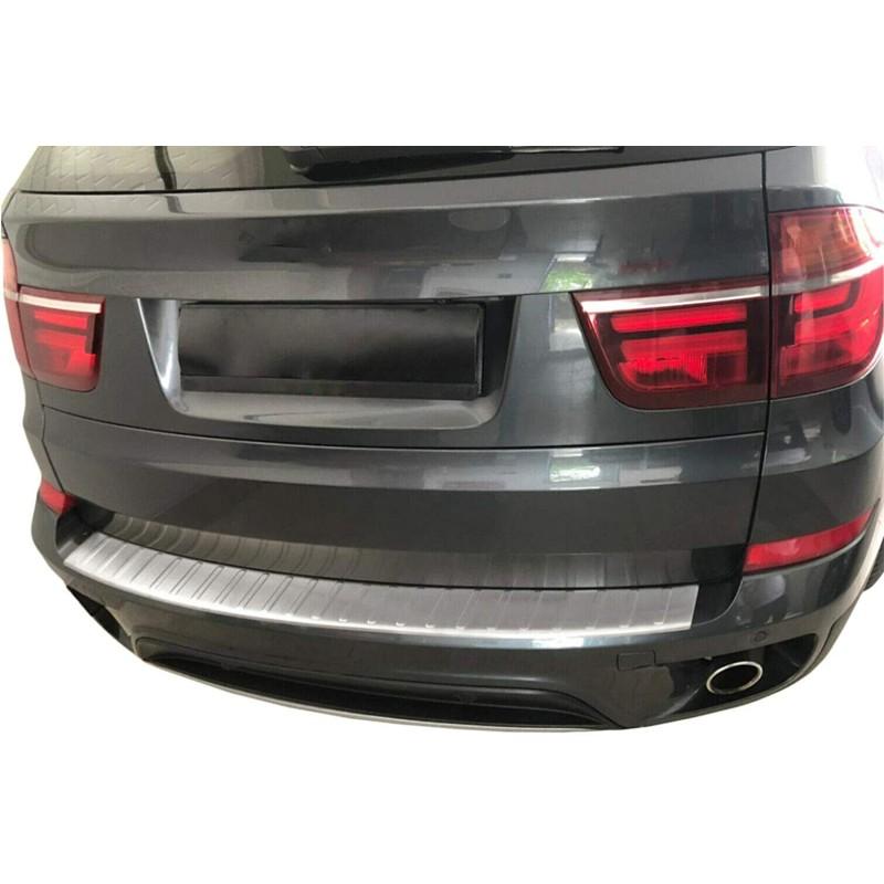 Protector mate para BMW X5 | E70 | 2007-2012