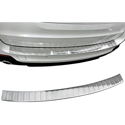 Protector cromo para BMW X5 | F15 | 2013-20118