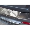 Protector cromo para BMW X5 | F15 | 2013-2018