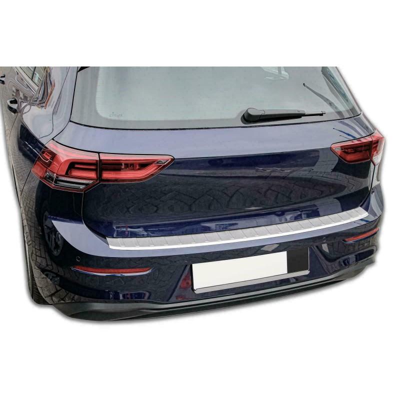 Protector mate para Volkswagen Golf 8 hatchback (2020+)