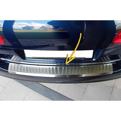 Protector mate para Volkswagen Passat B6 Variant 2005-2010