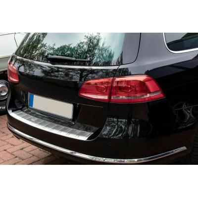 Protector mate para Volkswagen Passat B7 Variant + Alltrack   2010-2014