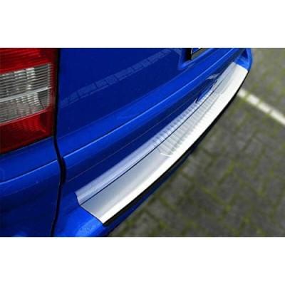 Protector mate para Volkswagen T5 MULTIVAN CARAVELLE TRANSPORTER 2003-2015