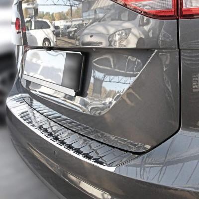 Protector cromo para Volkswagen Touran II (Carrocería 5T) 2015+