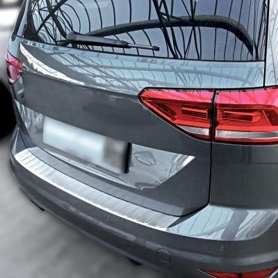 Protector mate para Volkswagen Touran II (Carrocería 5T) 2015+