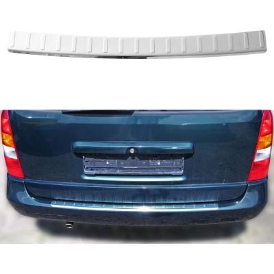 Protector cromo para Opel Astra G Caravan (Carrocería F35) - 1998-2004