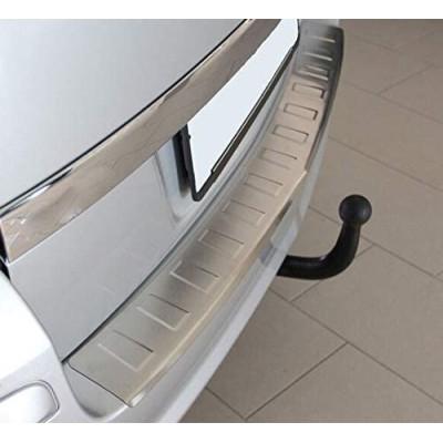 Protector mate para Opel Astra H Caravan (Carrocería L35) - 2004-2010