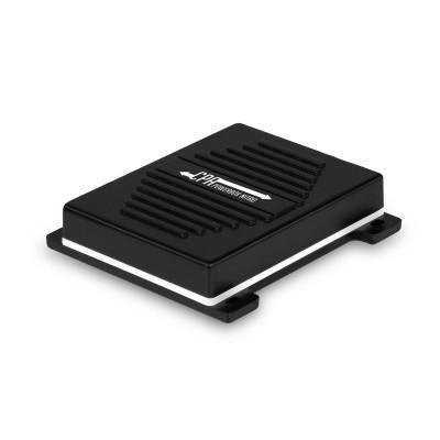 PowerBox Nitro diesel Mercedes CLC (CL203) 200 CDI 122 PS