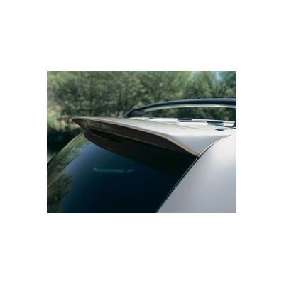 Spoiler de techo para VW Touareg