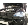 Luces led antiniebla BMW