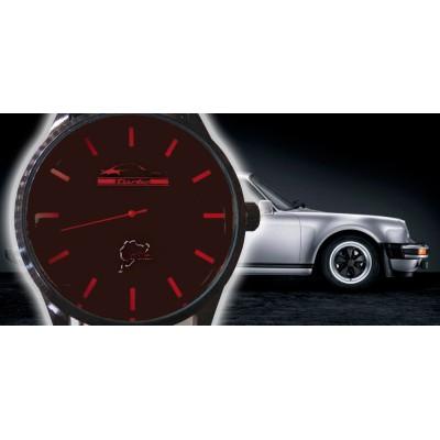 Reloj MC 911 Turbo
